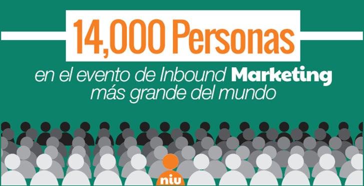 14000_personas.jpg