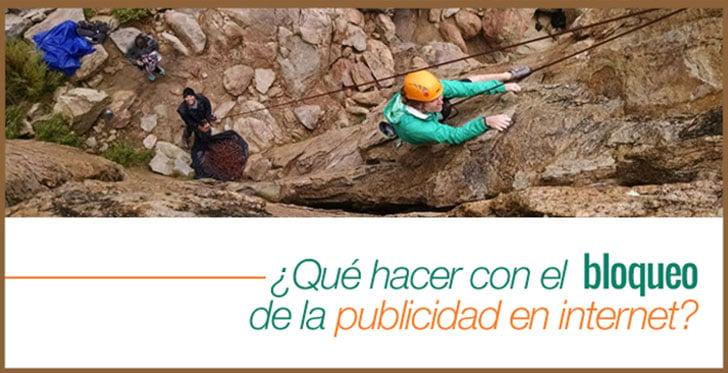 Que_hacer_con_el_bloqueo_de_publicidad.jpg