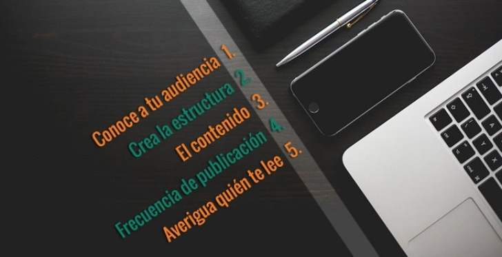 5_consejos_para_iniciar_tu_blog.jpg