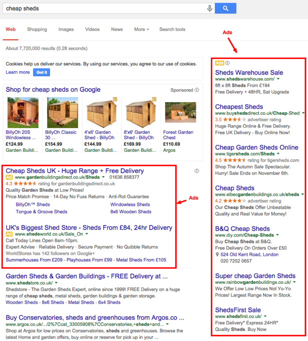cheap_sheds___google_search-blog-full.png