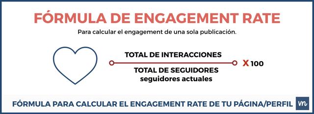 formula-engagement-rate-facebook-twitter-instagram-.png