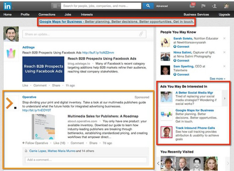 linkedIn-marketing-with-inmail-and-text-ads.jpg