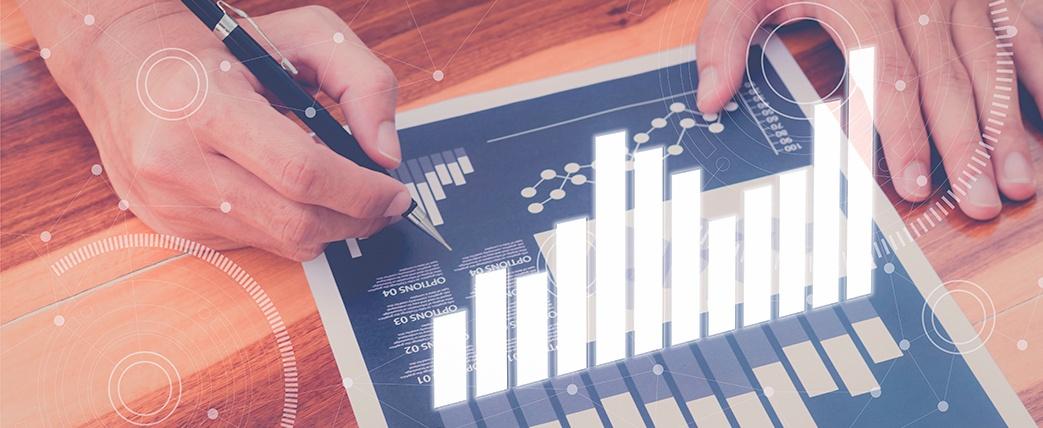 invetsigación de mercados digital