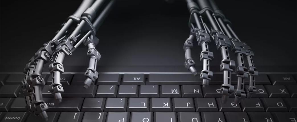 Cómo se usa la inteligencia artificial en SEO hoy en día