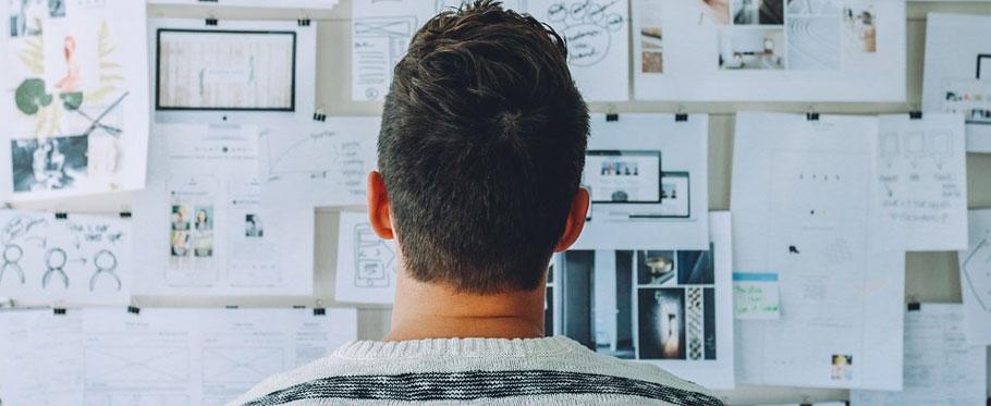 Las 5 mejores herramientas para calificar a tus prospectos