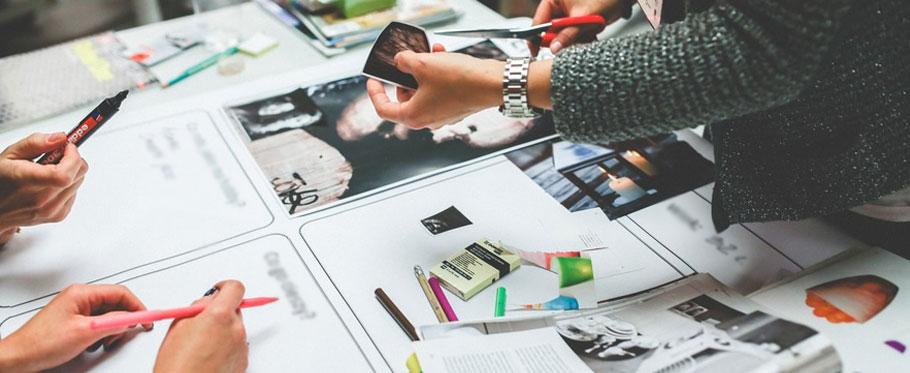 4 estrategias para mejorar a tu equipo de ventas
