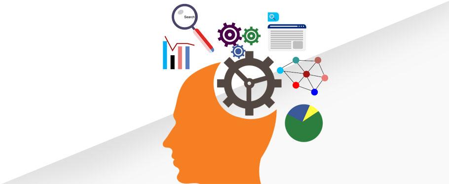 ¿Sabías que el CRM es una herramienta esencial para mejorar tu proceso de venta?
