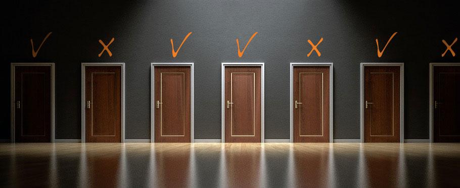 Generación de prospectos - ¿Cómo saber cuándo no es el indicado?