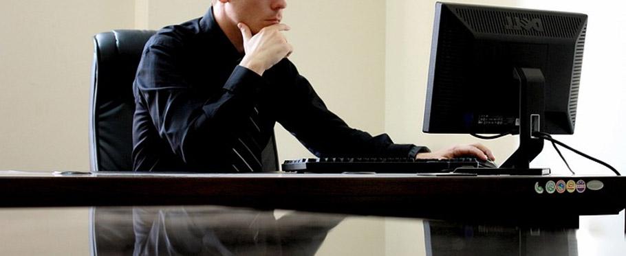 Gerentes de venta: ¿llevan un control detallado de su proceso de ventas?