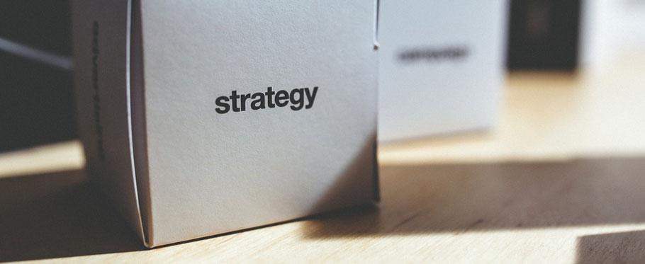 Generación de prospectos - Mejora tu estrategia para generarlos