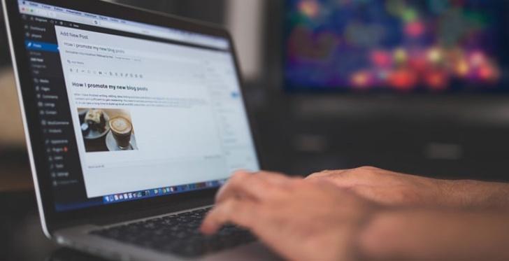 3 Beneficios de un blog empresarial