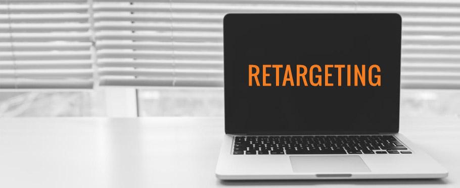 ¿Practicas el retargeting en tu negocio?