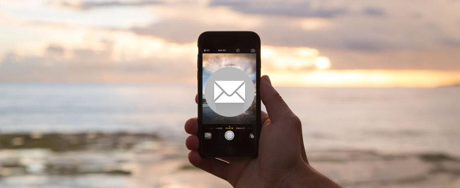 ¿Puede una campaña de email marketing mejorar el posicionamiento de mi empresa?