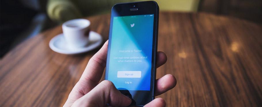 Digital marketing: las redes sociales son el mejor lugar para captar prospectos potenciales