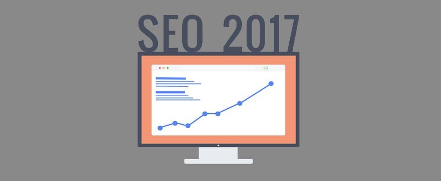 Cómo atraer clientes potenciales a través del SEO este 2017