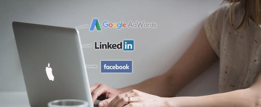 ¿Cómo hacer campañas online efectivas?