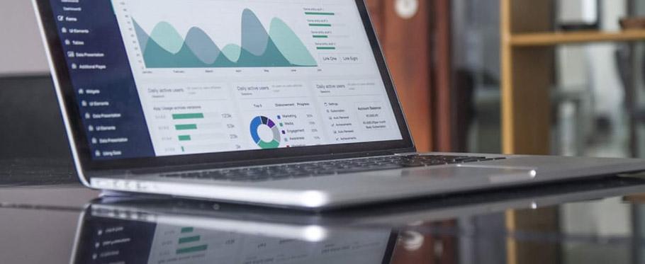 Retorno de inversión (ROI) - Inbound Marketing vs Marketing Tradicional