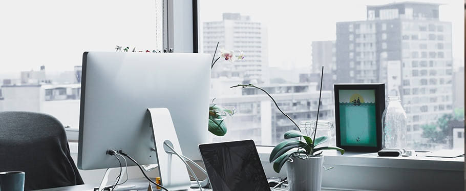 ¿Qué necesita la página web de un banco para competir en la era digital?
