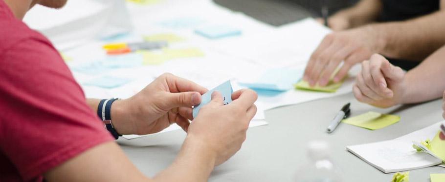 Los 5 mejores tips para mejorar tus estrategias de marketing digital