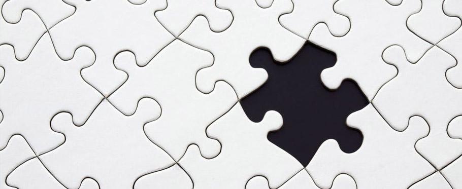 ¿Qué es un servicio integral de Inbound Marketing?