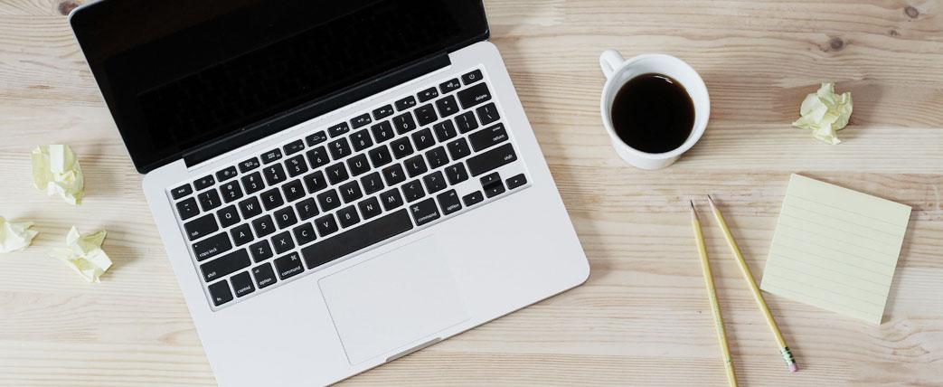 ¿Cómo hacer un plan de mercadeo digital?