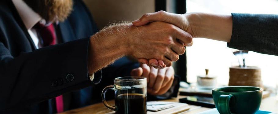 Generación de leads con Inbound Marketing en la Industria Financiera (parte 2)