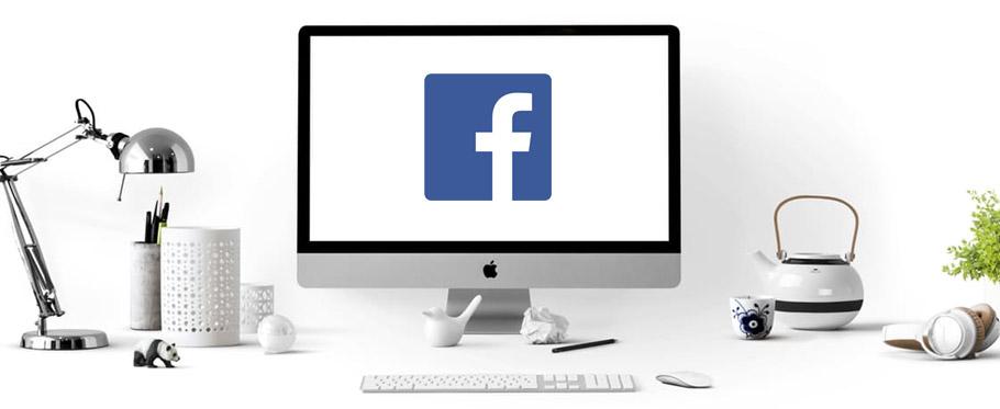 ¿Qué son Facebook Ads y sus beneficios?