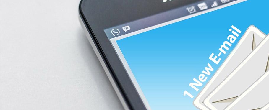 ¿Es el email marketing aún un arma poderosa en el marketing digital?