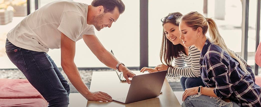 ¿Crees que ya haces marketing digital? Conoce las tendencias digitales para el 2018
