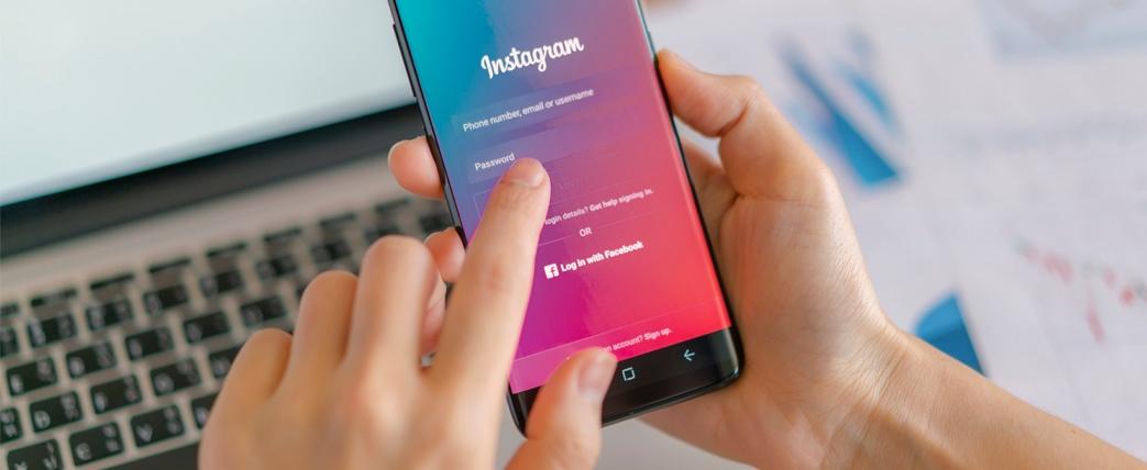 ¿Por qué incluir Instagram en tu estrategia de marketing en redes sociales?