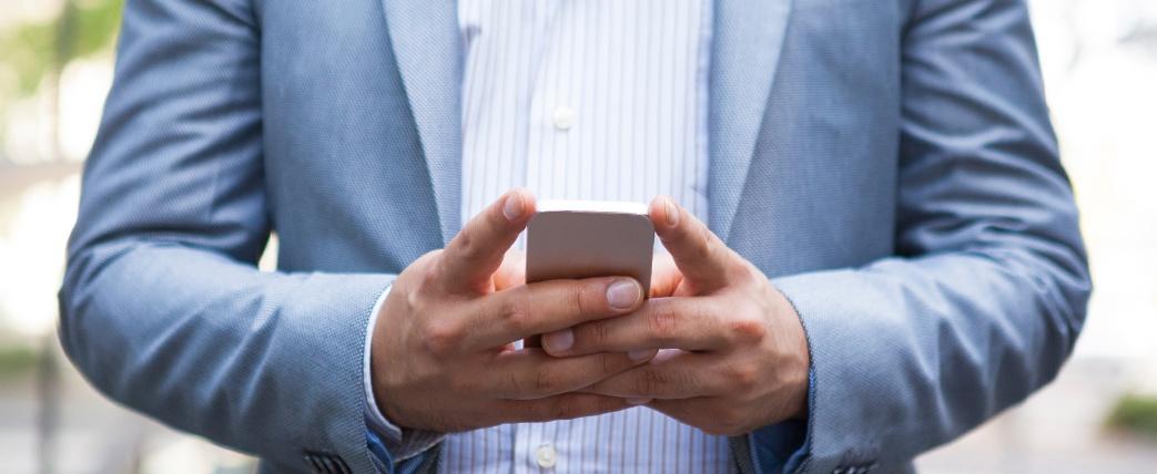 ¿Por qué incluir linkedin en tu estrategia digital?