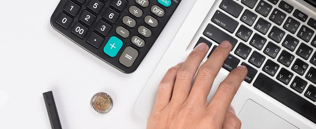 Cómo un blog te puede ayudar a informar a tus clientes en la industria financiera