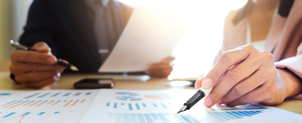 ¿Cómo Inbound Marketing te ayuda a administrar tus prospectos?