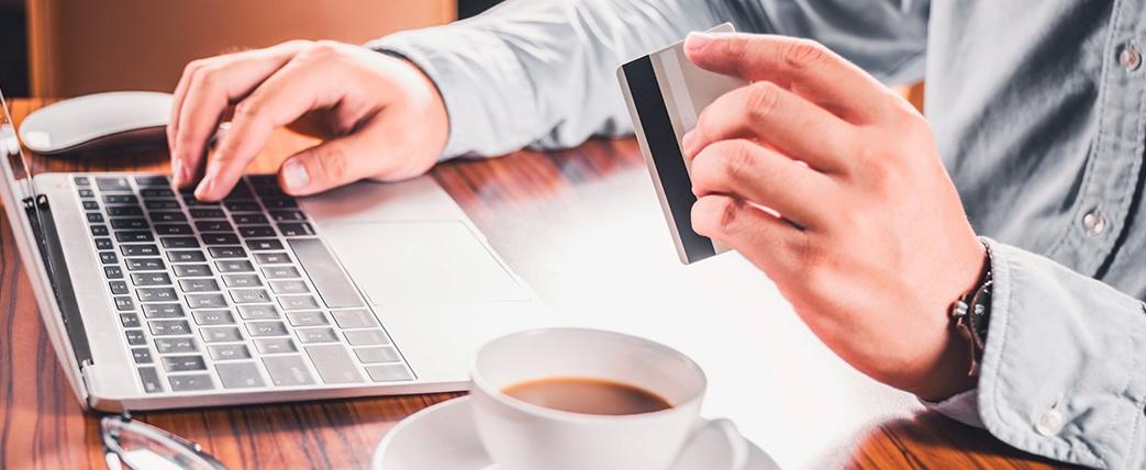¿Cómo inbound marketing se convierte en tu vendedor digital?