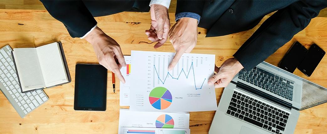Efectividad de marketing digital vs marketing tradicional