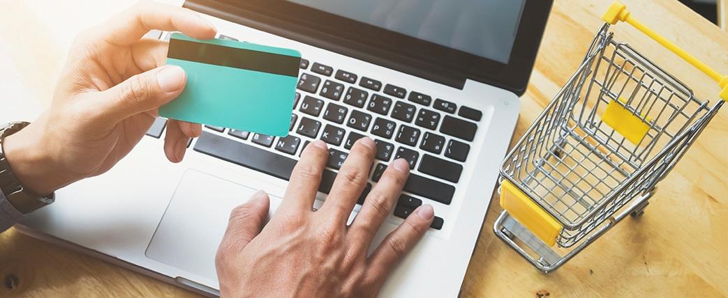 Internet como canal de venta complementario