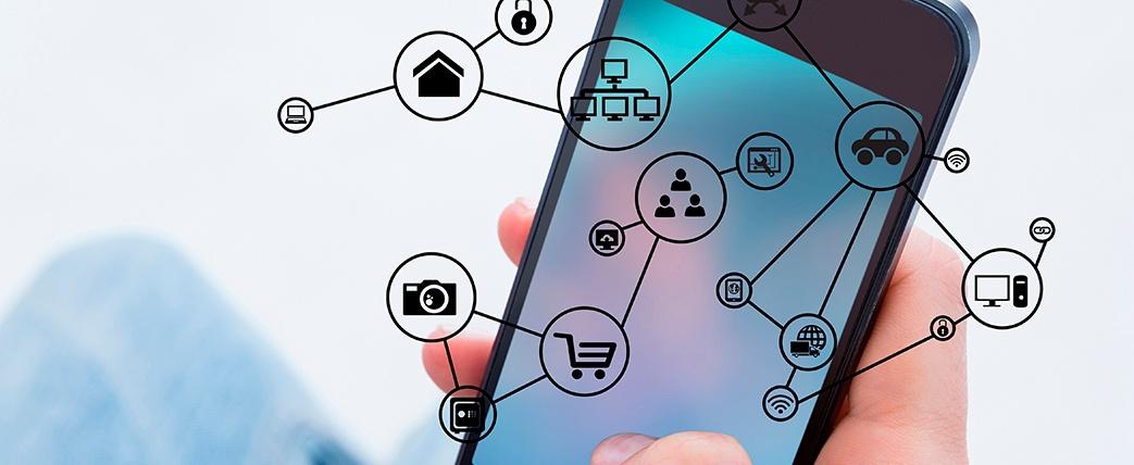 El marketing en la sociedad digital
