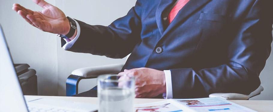 Los 5 mejores tips para convertirte en líder de opinión en tu industria