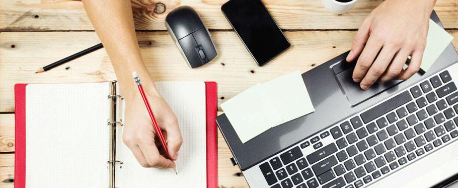 ¿Ya haces marketing digital y no estás satisfecho con los resultados que obtienes?