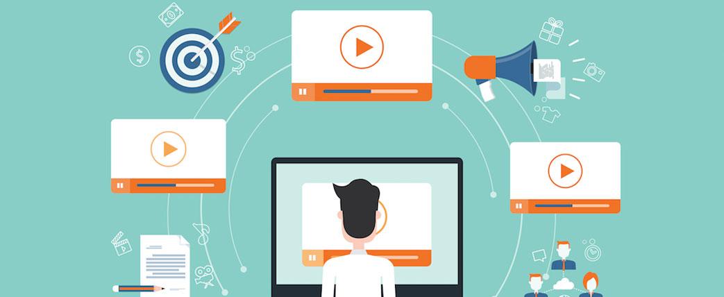 SEO tips – Aumenta la popularidad de tu página web por medio de links