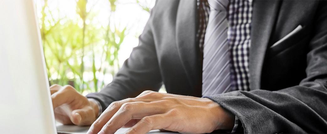 ¿Qué tipo de contenido buscan los usuarios de banca en Internet?
