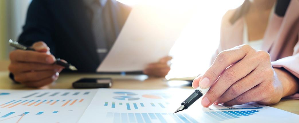 ¿Cuáles son las diferencias entre mercado B2C y B2B?