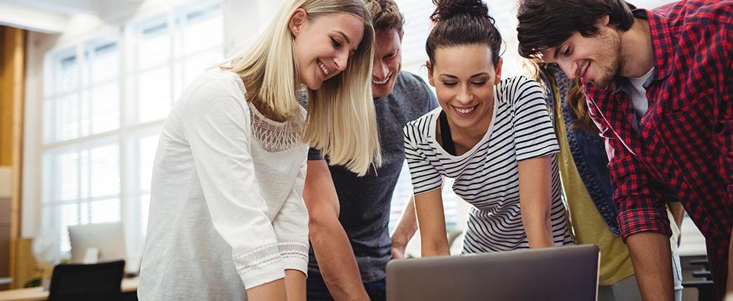 ¿Por qué es importante construir una comunidad en línea alrededor de tu marca?