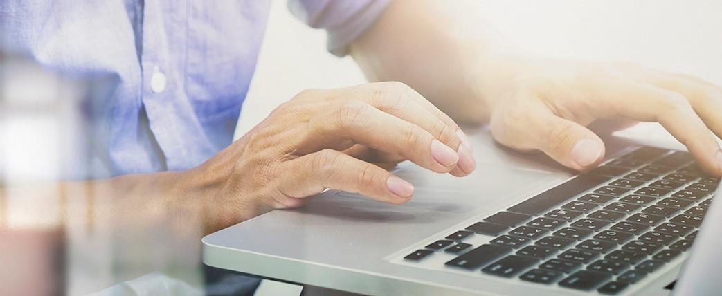¿Qué es el Content Marketing?: Tips de Hubspot