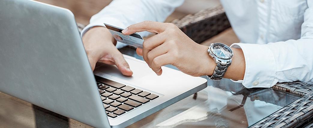 Ventas digitales aumentan en un 23%