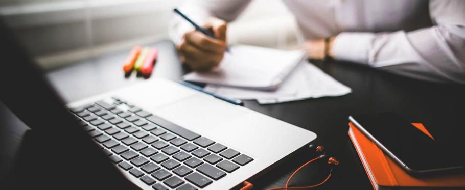 8 tips de un content writer certificado de Hubspot