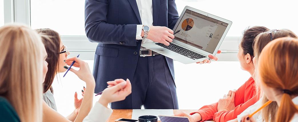 5 métricas para evaluar tus esfuerzos digitales