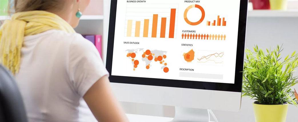 4 métricas de marketing que debes dejar de medir hoy