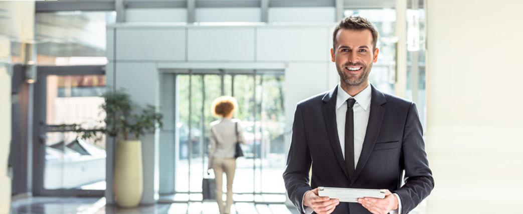 Los 6 retos más comunes para el gerente comercial de un hotel y cómo superarlos