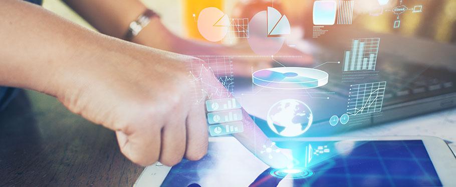 ¿Cómo usar la tecnología para incrementar las ventas?